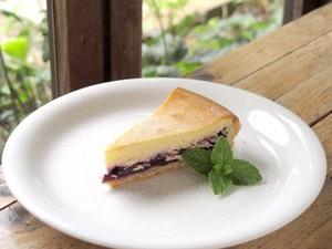 ブルーベリーチーズケーキ.jpg
